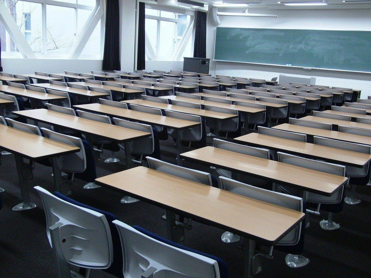 O que irá mudar nas instituições educacionais após a pandemia