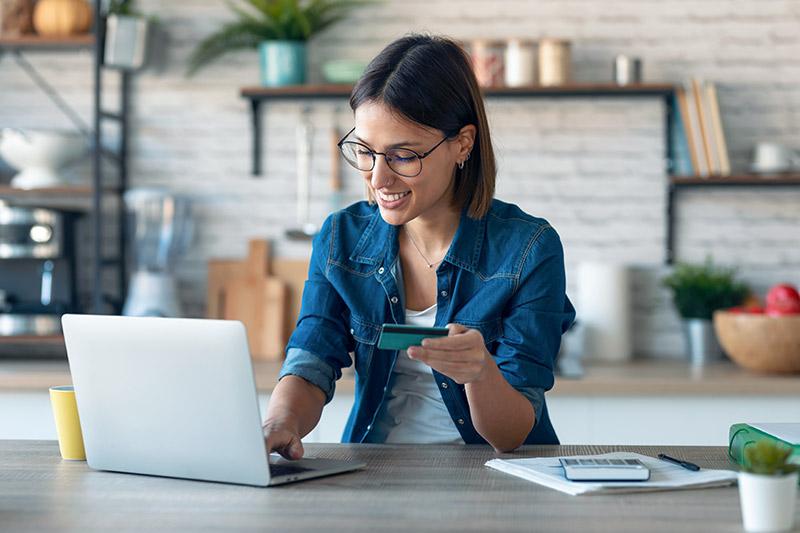Conheça 4 recursos oferecidos pelos agentes virtuais
