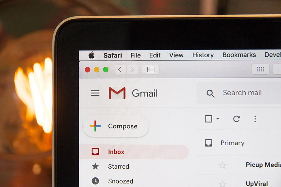 Tudo sobre a evolução do e-mail marketing