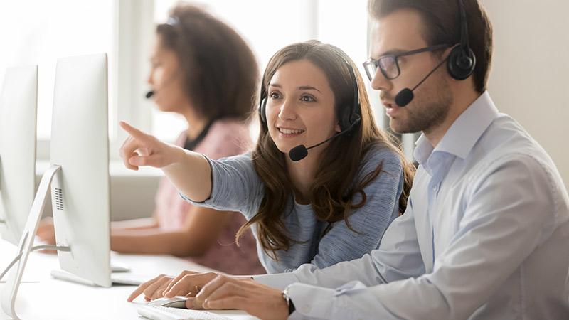 Como um Help Desk com CRM pode otimizar o fluxo de informações na sua organização