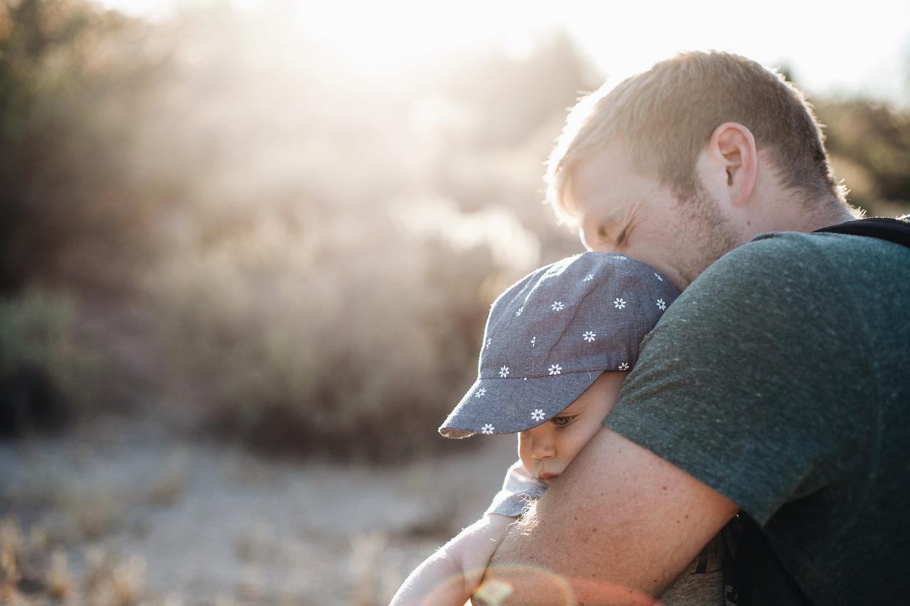 4 campanhas que vão aumentar o seu faturamento no Dia dos Pais