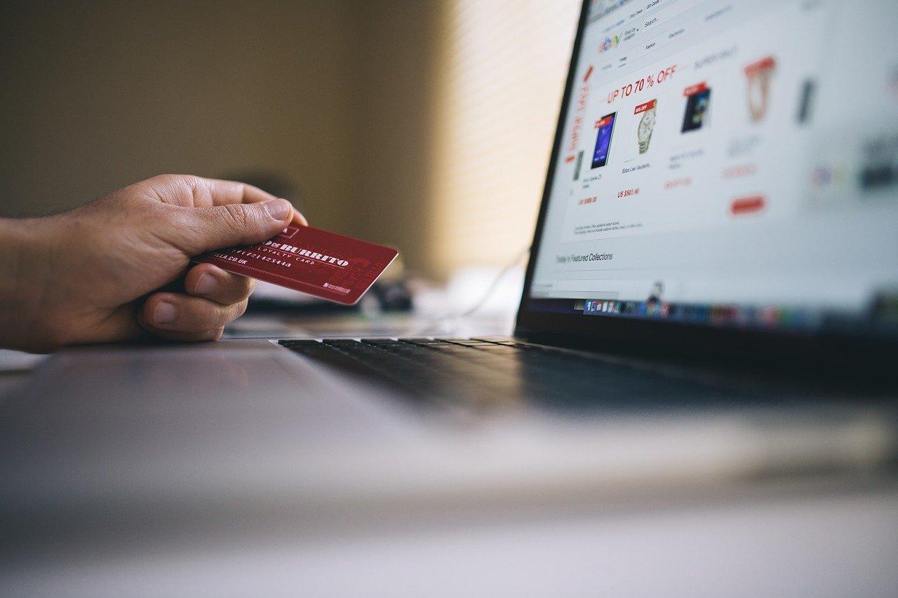 A importância de ter um atendimento centralizado e automatizado para aumentar vendas e a fidelização
