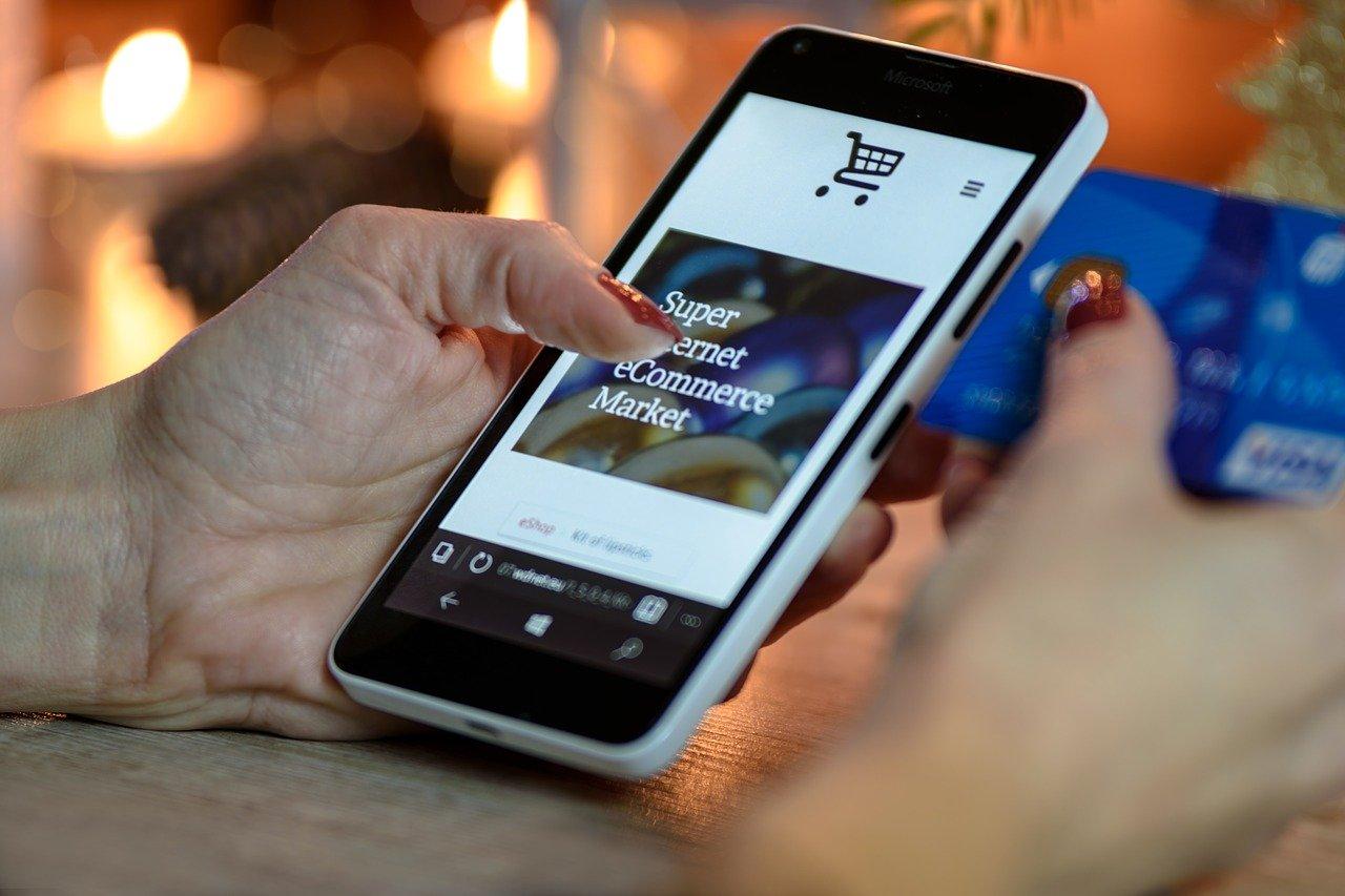 Transformação digital: o que muda na relação entre marca e consumidor?
