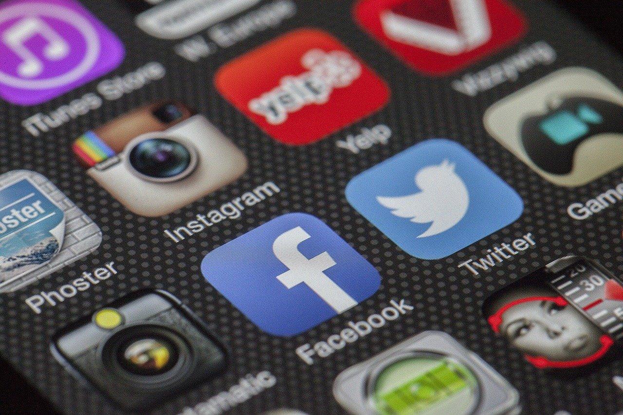 Como utilizar as redes sociais para vender mais?