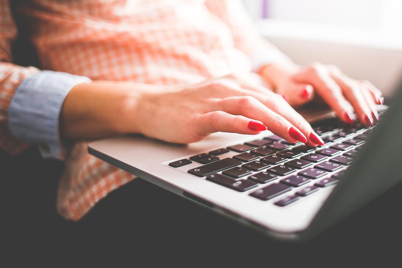 5 coisas que uma estratégia de omnichannel pode melhorar na sua empresa