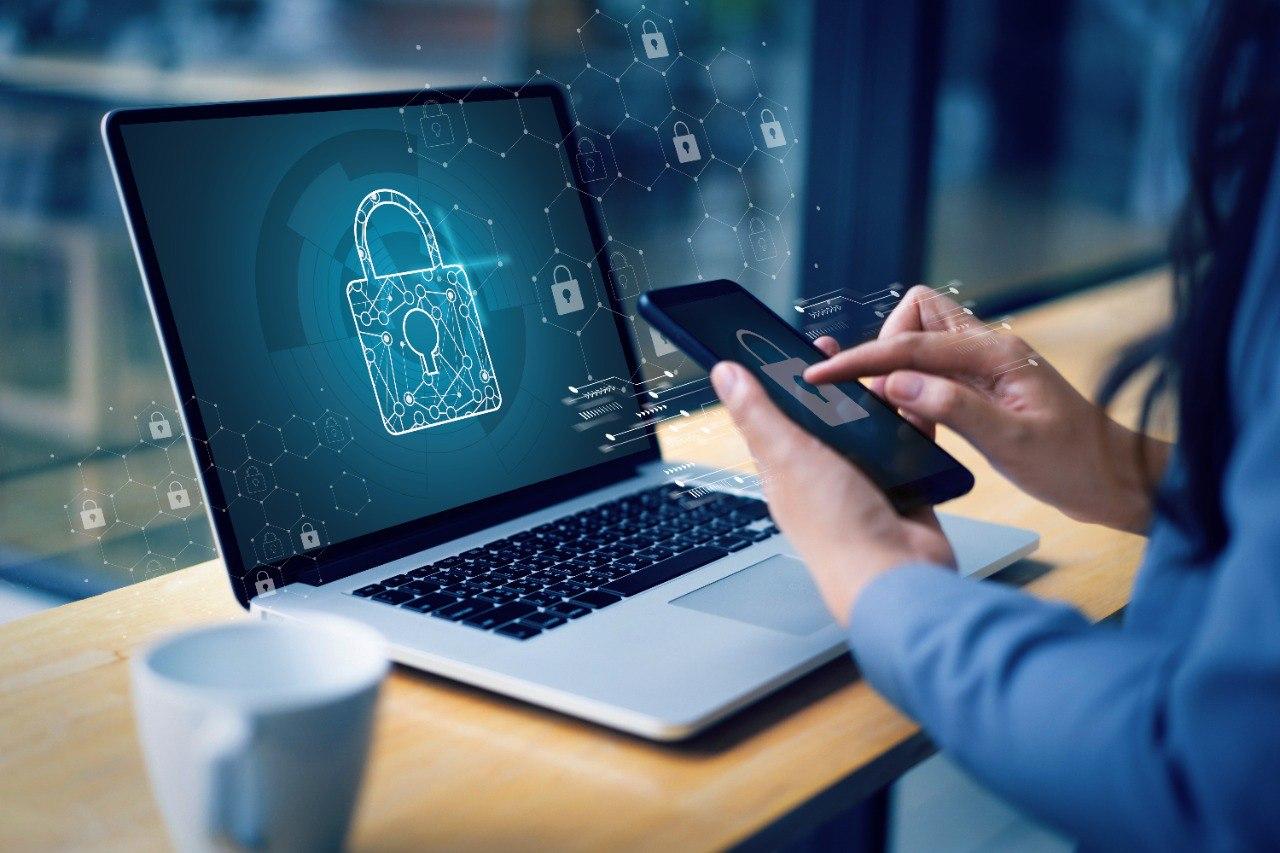 Como gerenciar com eficiência e segurança os dados dos clientes?