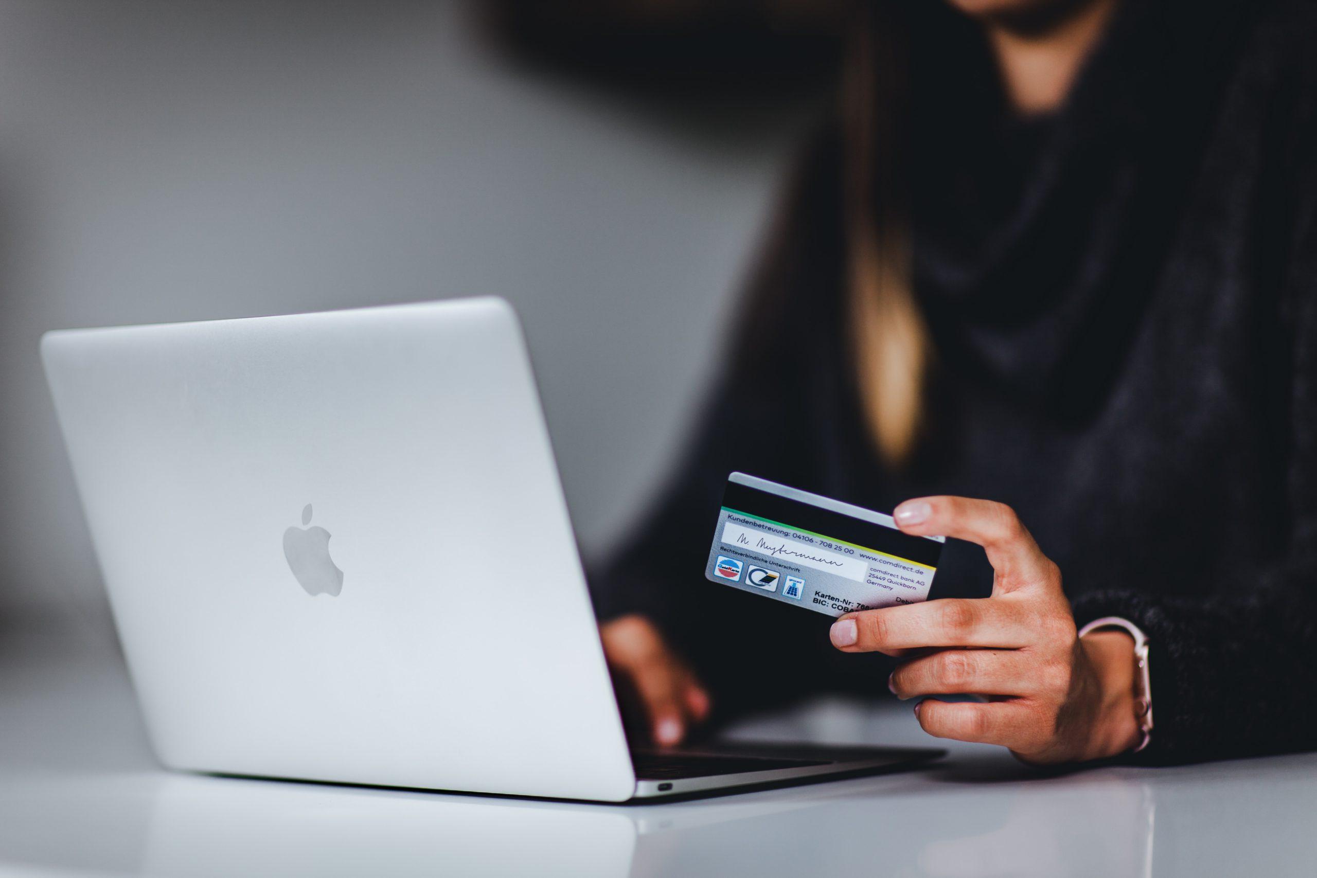 Logística no e-commerce: em busca da rapidez, produtividade e rentabilidade na entrega